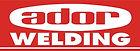 ador-welding-ltd-vandalur-chennai-weldin