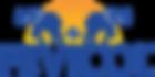 fevicol-logo-7BC591EE18-seeklogo.com.png