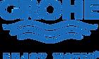 Grohe-logo-F89A42BA03-seeklogo.com.png