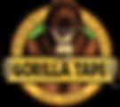 Gorilla_Tape_logo_Trans.png