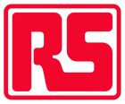 930px-RS_Components_Logo.svg.png