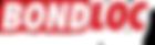 Logo_Bondloc.png