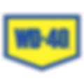 wd-40-logo-png-transparent.png