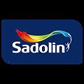 sadolin-id.com_.png