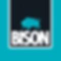 logo-Bison-no-outlines-full-color.png.th
