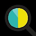 ConceptStal_Icon_Key_White_1_Data Analys
