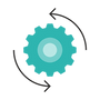 ConceptStal_Icon_Key_White_4_Implementat
