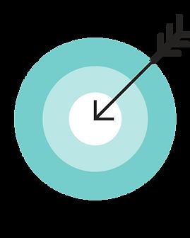 ConceptStal_Icon_Key_Aqua_2_Strategie.pn