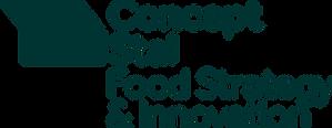 ConceptStal_Logo%20and%20Strapline_edite