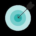 ConceptStal_Icon_Key_White_2_Strategie.p