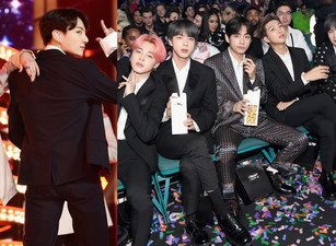 7 Moves that Big Hit & BTS have done absolutely right