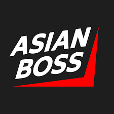 Asian Boss Challenges Social Norms