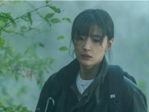 Artist Spotlight: The 5 Times Jeon Ji Hyun Wows With Her Captivating Aura
