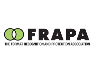 Have You Heard of FRAPA?
