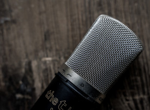 Analyzing the global Podcast growth