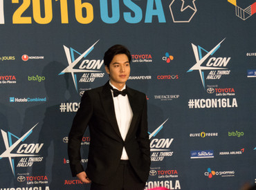 5 Things KCon has done for Kpop