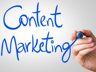 The 7 Steps in Content Marketing