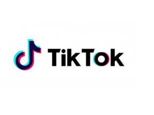 Tik Tok: A Win-Win for All