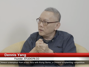 Summing up 2020's Asia TV Forum (ATF) Online+