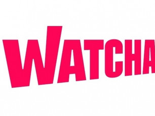 Watcha - The OTT Platform from Korea in a Nutshell