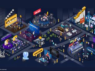BCWW 2020's Digital Market Roundup