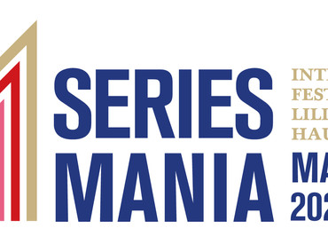 Bringing Asia to Series Mania with the Supernatural & Thrillers
