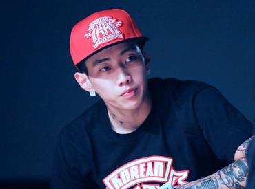 Artist Spotlight: Jay Park