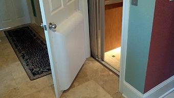 Door-Baffles (1).jpg