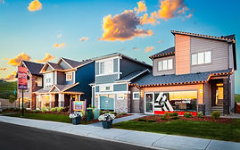streetscape-in-cranstons-riverstone-calg