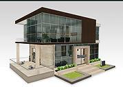 modern-office-building-design-home-inter