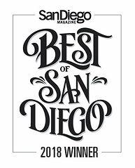 best of san diego.jpg