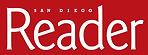 SD reader.jpg