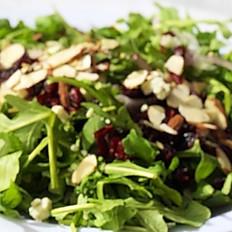 San Telmo Salad