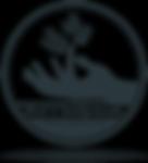 Hout en Handgemaakt logo.png