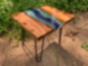 Iepen gemstone tafel.JPG