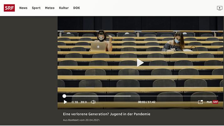 Bildschirmfoto 2021-04-29 um 19.40.40.pn