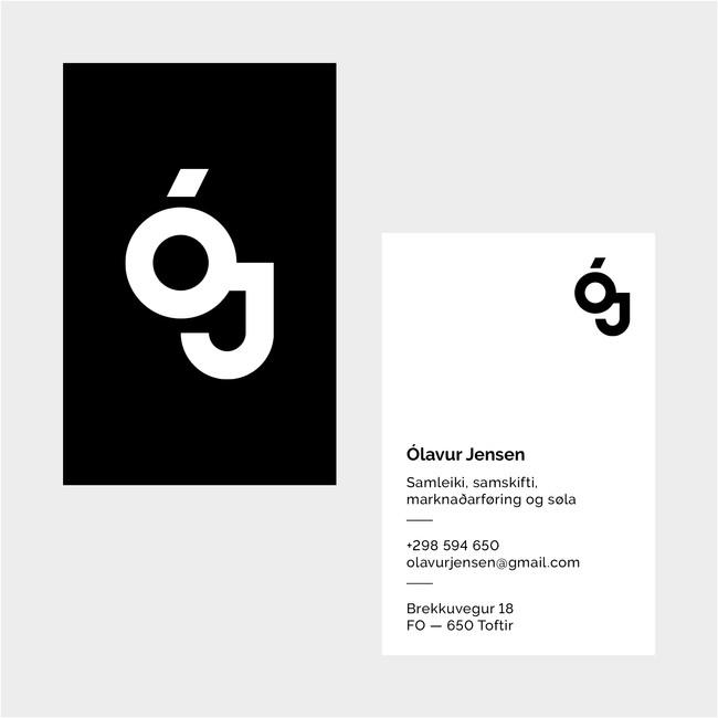 korten.jpg