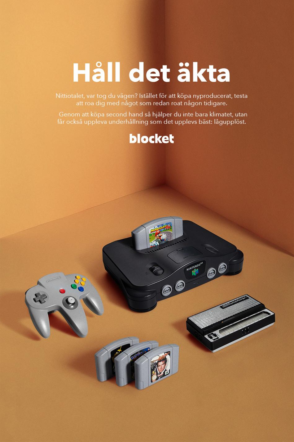 spel_affisch_uppdaterad2.jpg