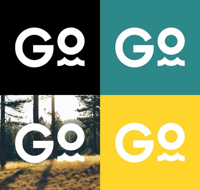 logo_exempel.png