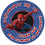 Thumbnail: SPIDERMAN STICKERS