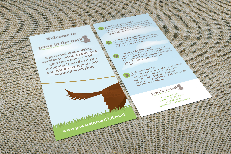 Marketing | Reading | Jade Alana Marshall Design