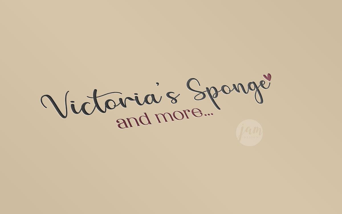 vic-sponge-mu