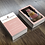 Thumbnail: DOUBLE SIDED BUSINESS CARDS