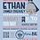 Thumbnail: ETHAN