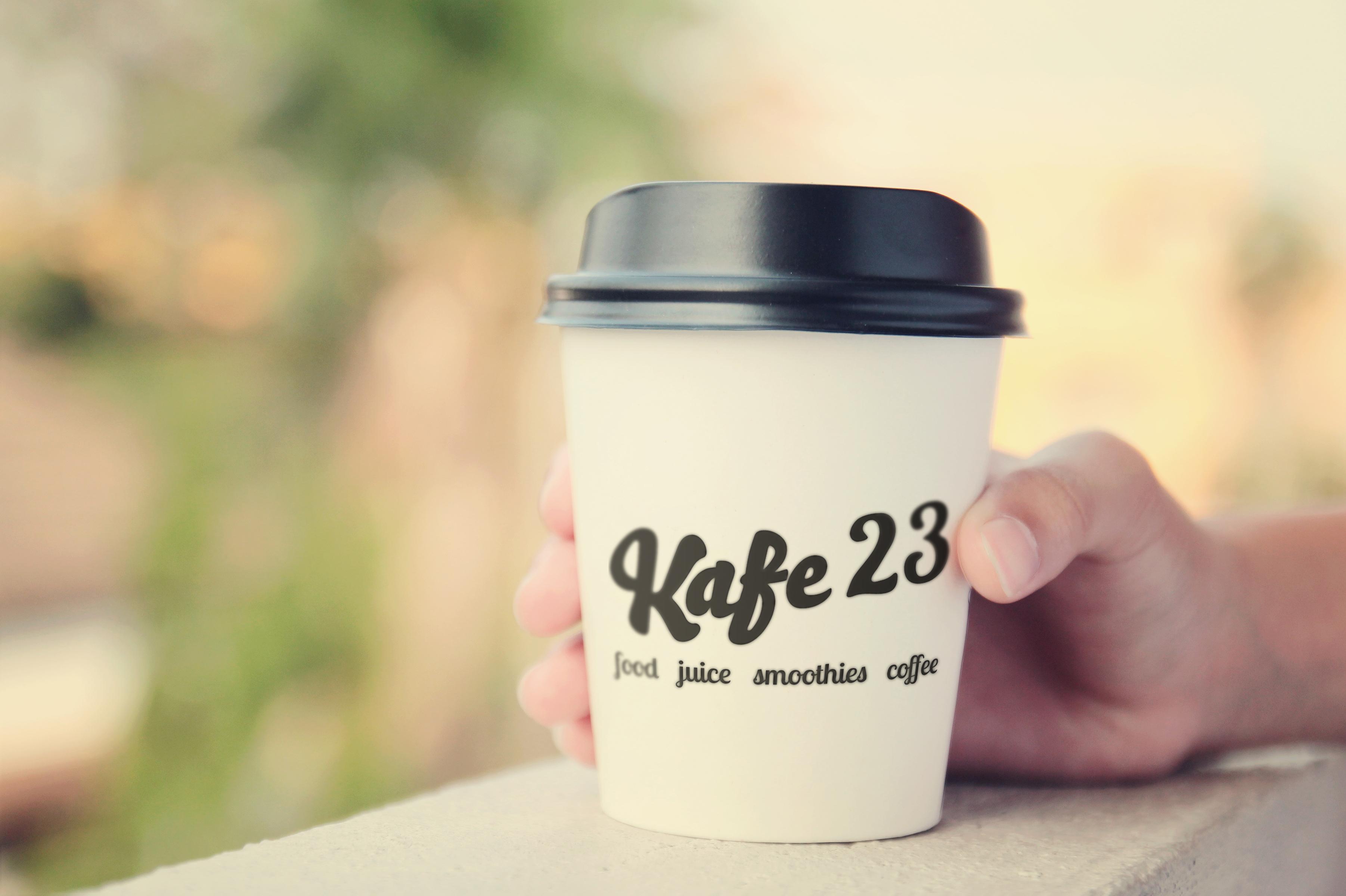 kafe-logo-black