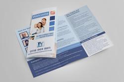 loddon-vale-leaflet