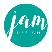 NEW-JAM-LOGO-WATERMARK.png
