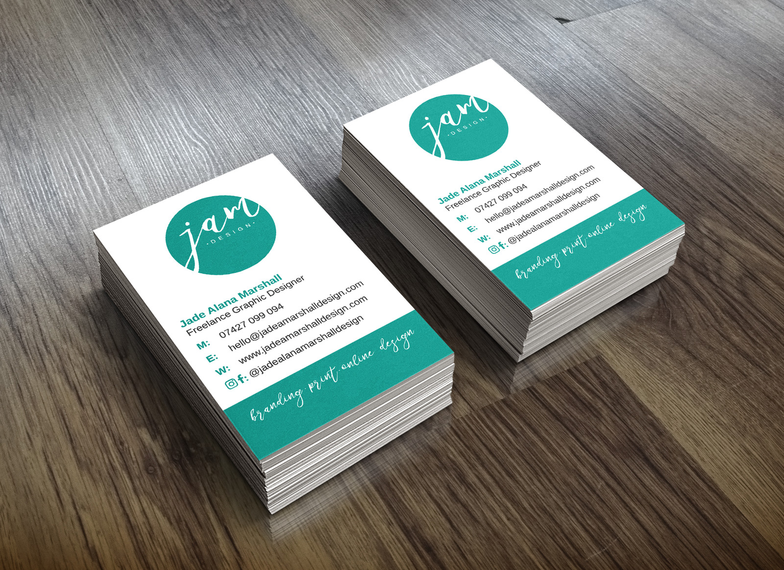 Freelance graphic design business cards choice image card design freelance graphic designer business cards best business cards business cards of freelance graphic designers image collections colourmoves