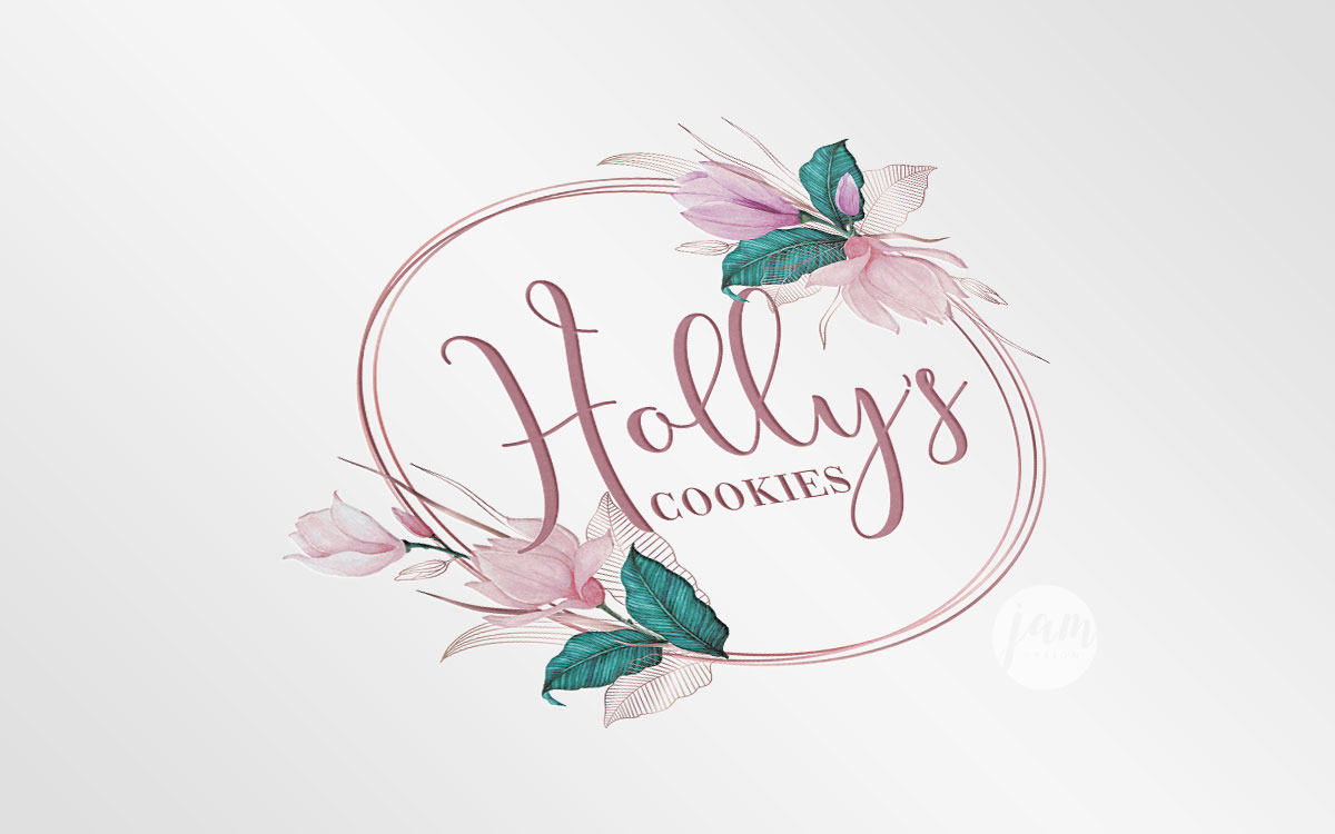 holly-logo-mu