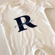 BABY / TODDLER CLOTHING